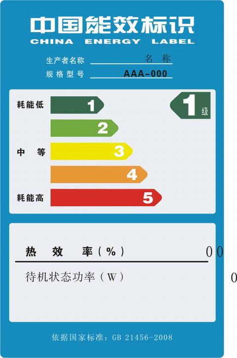 no.3:欧盟电视机能效标签法草案因中国意见被撤图片