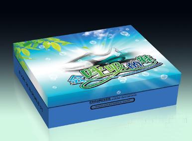 食品包装设计服务项目:小食品包装,饮料包装,休闲食品包装设计,茶叶