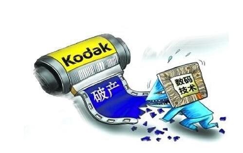 中国防伪--柯达突破创新与环保 剑指烟草包装印刷市场