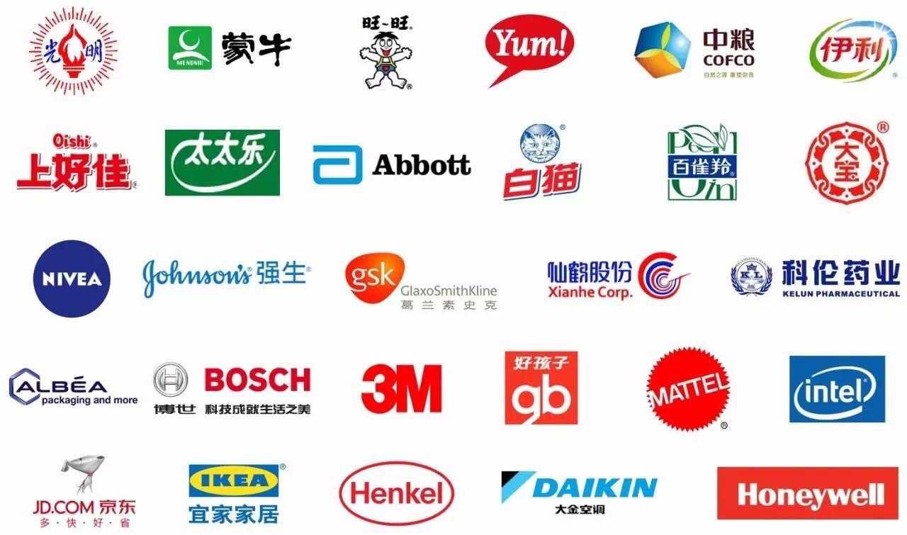 logo logo 标识 标志 设计 图标 1280_755