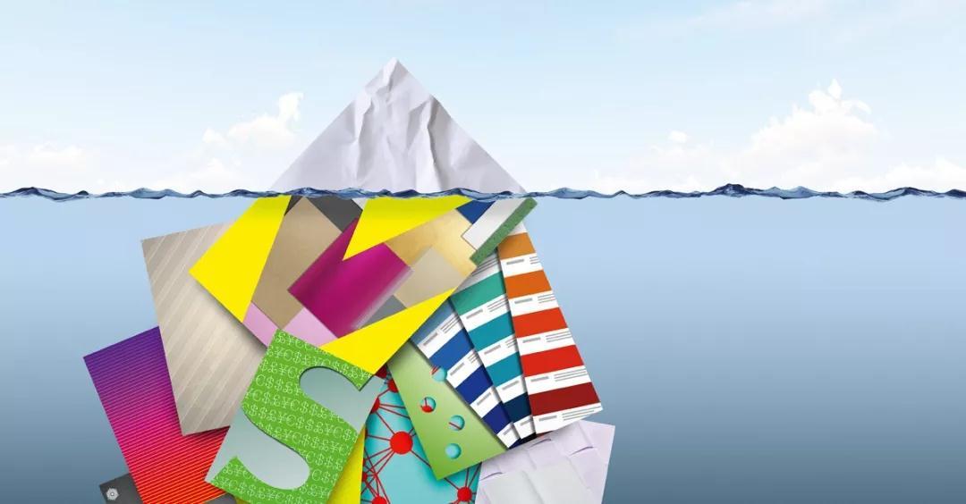 海德堡Versafire:哪些數字印刷的創意設計讓人相見恨晚?快看!