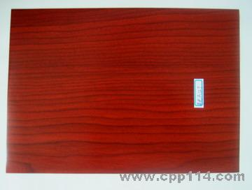枣红色木纹材质贴图