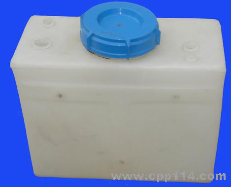 爱迪威滚塑供应马桶水箱