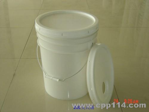 【供应】20l塑料机油,润滑油桶