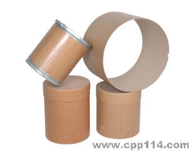 【供应】全纸板桶_印刷包装供应信息