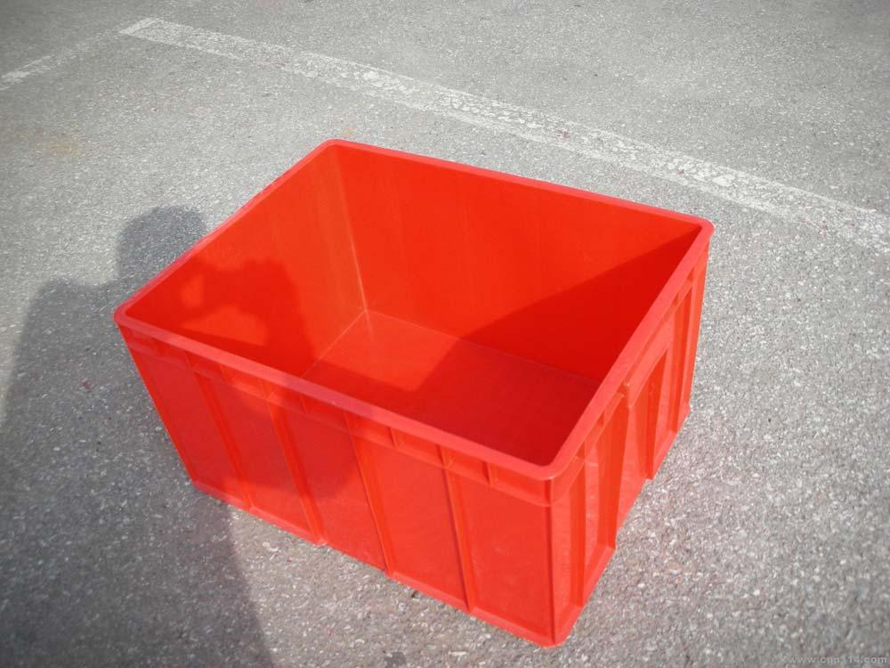 【供应】塑料桶塑料盆
