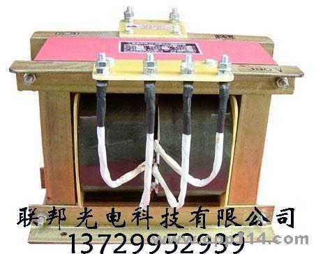 漏磁变压器uv灯良好的配套电源,采用进口矽钢片,科学的设计,先进的
