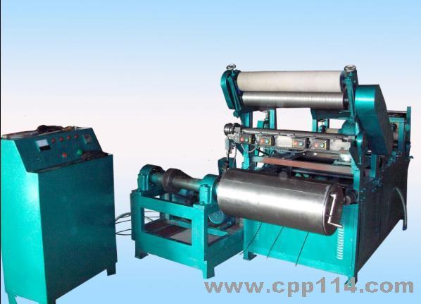 【供应】纸桶设备_印刷包装供应信息