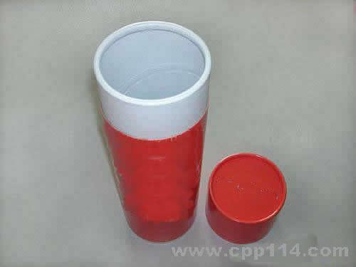 【供应】round box 圆桶盒 纸筒_印刷包装供应信息