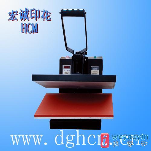 请检查温控器接线同时确认热电偶是否有损坏(温控器