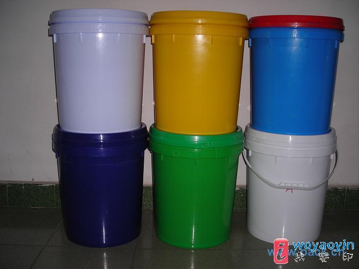 塑料桶/珠海润滑油桶/深圳