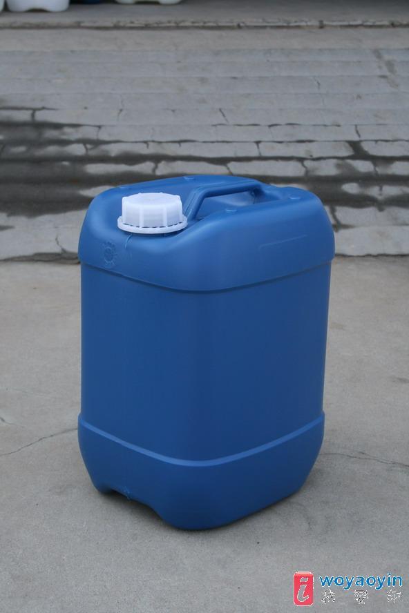 【供应】10l10公斤10千克闭口堆码塑料桶塑料罐