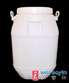 商检大口密封包装塑料桶