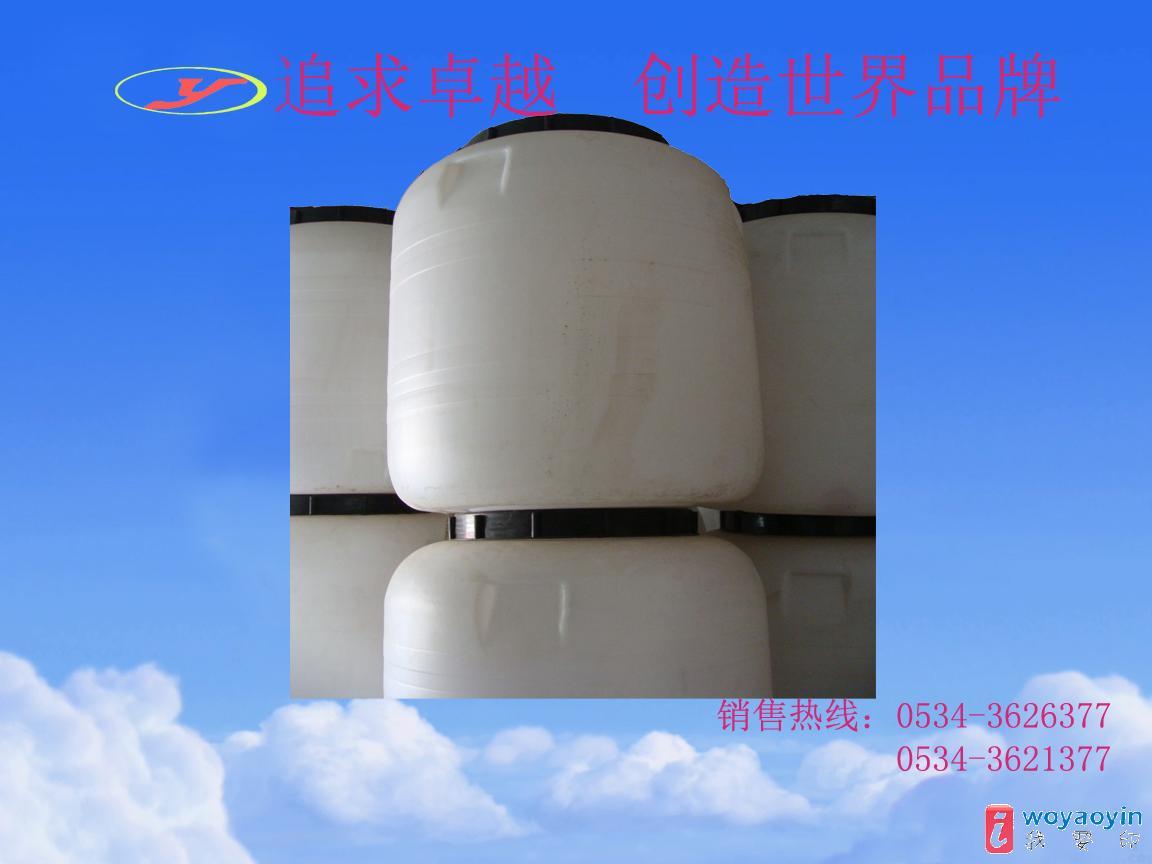【供应】500l300l700l立式卧式储运打药塑料桶塑料罐