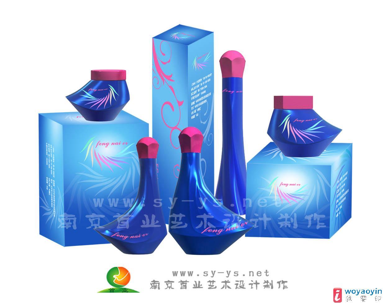 卡通形象设计,瓶子,瓶贴,瓶盖,酒瓶,饮料瓶,药瓶,香水瓶,调料瓶