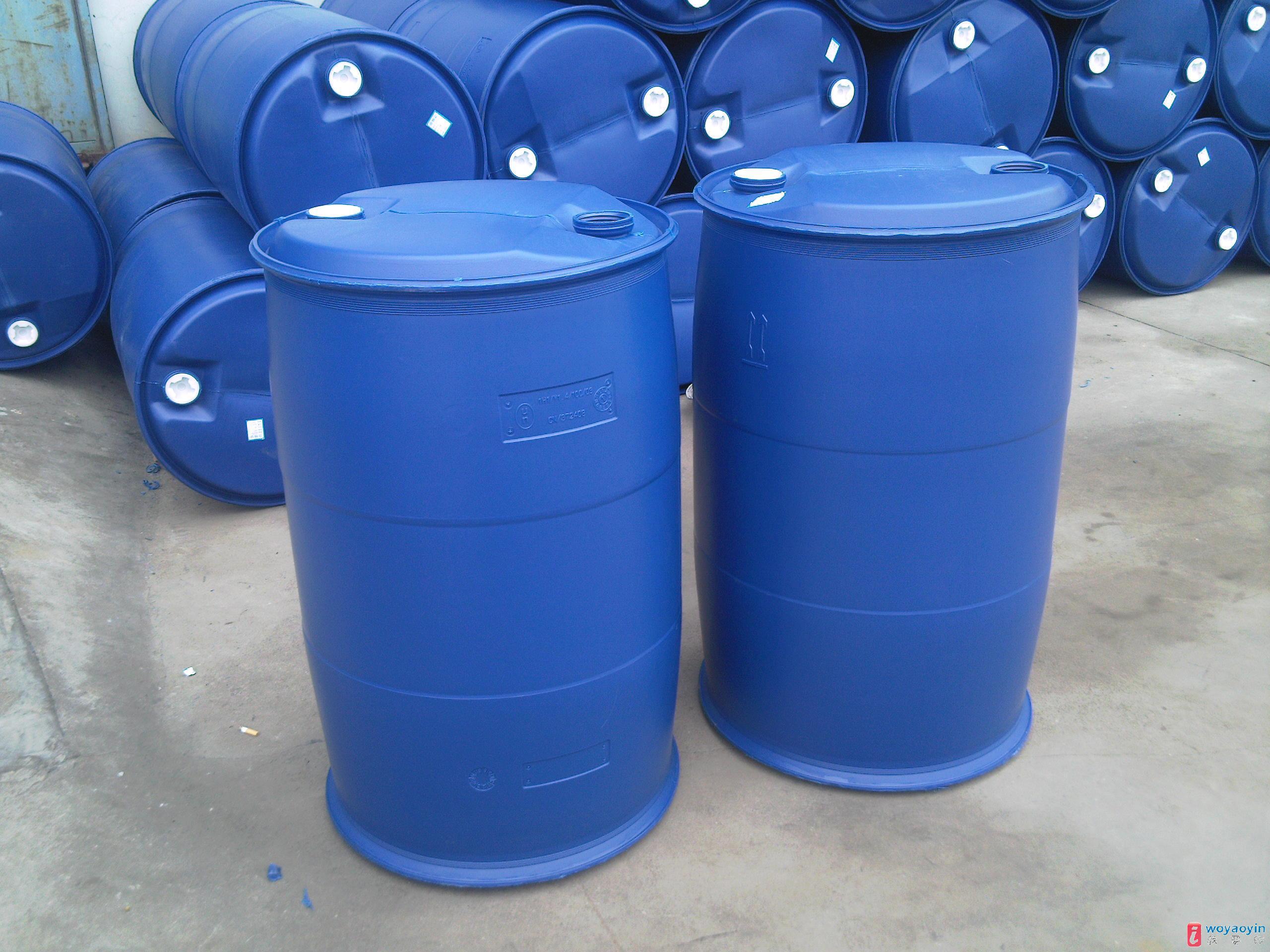 【供应】吉林200升塑料桶25升塑料桶
