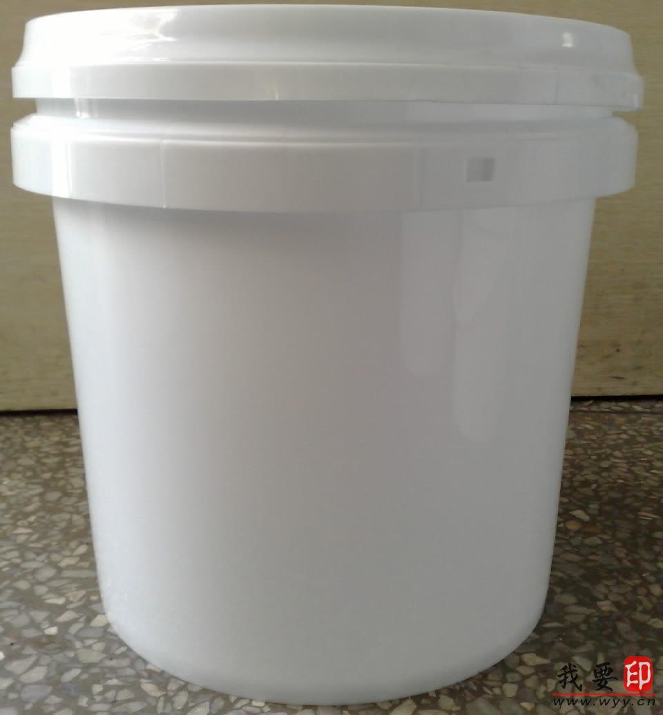 供应频道 塑料桶(罐)