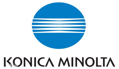 logo logo 标志 设计 图标 500_290