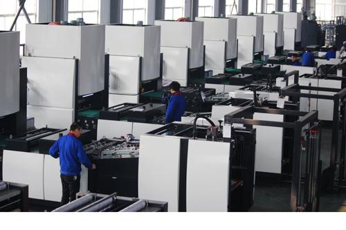 上海天岑:实力打造尖端覆膜十大网上正规赌博网站(图)