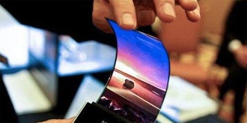 从科幻到现实的神奇澳门金沙国际 会将丝网印刷带向何方?