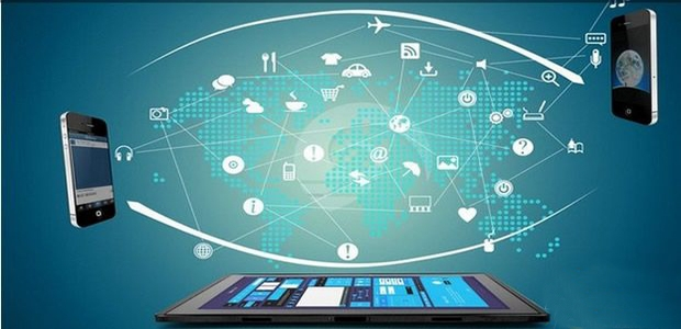 互联网+:印刷业借道互联网 颠覆传统跨越发展
