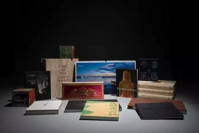 第27届香港印制大奖 雅昌18项大奖再创历史新高