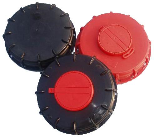 【供应】1000l集装桶的桶盖