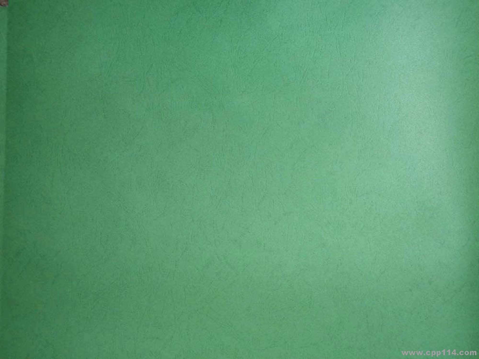 淡绿色花纹纸背景