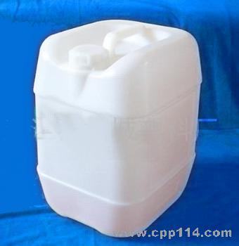 【供应】塑料桶,包装桶,塑料包装桶,化工桶,油桶