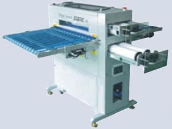 产品应用:  1,印刷电路板:软性电路板,铜箔基板,聚亚酸胺薄膜,薄膜