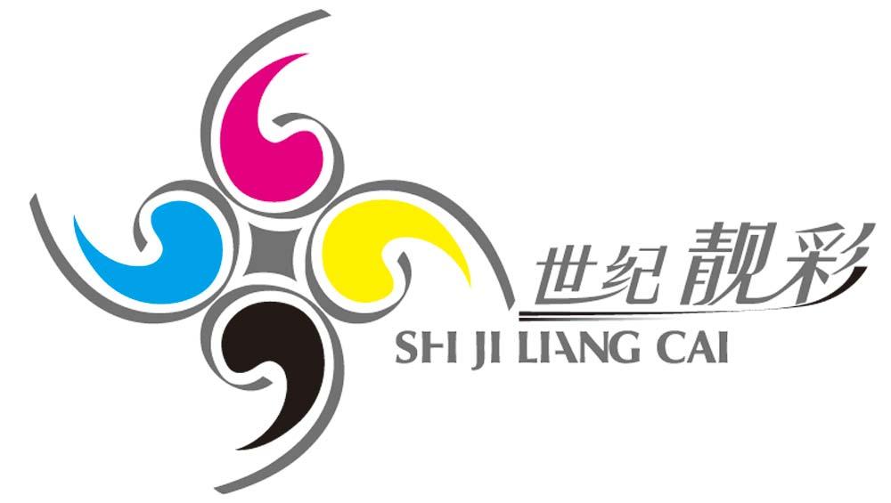 北京党校校徽矢量图