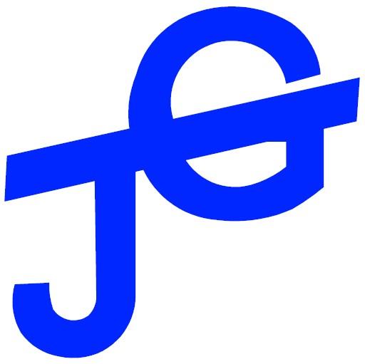 logo logo 标识 标志 设计 矢量 矢量图 素材 图标 512_511