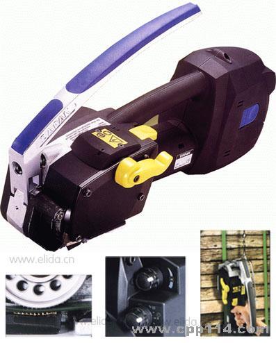 zp22/zp26电池/充电器/配件/摩擦轮/电路板/切刀;pp