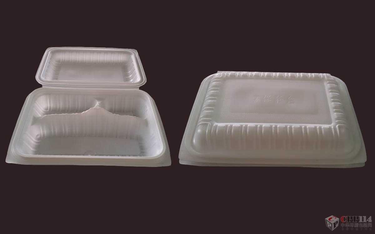【供应】一次性快餐盒